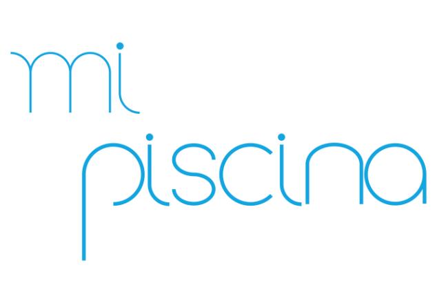 Kit Mi Piscina