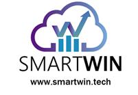 Smartwin Tarraco
